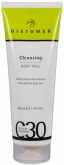 Histomer Cleansing Body Peel