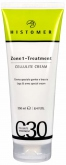 Zone 1 Treatment Cellulite Cream