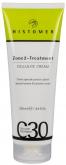 Zone 2 Treatment Cellulite Cream