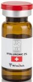 Farmline Hyaluronic 2%