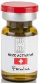 Farmline Mezo Activator