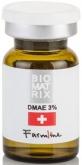 Farmline DMAE 3%
