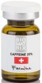 Farmline Caffeine 20%