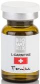 Farmline L-Carnitine