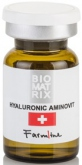 Farmline Hyaluronic Aminovit