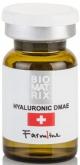 Farmline Hyaluronic DMAE