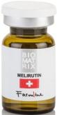 Farmline Melirutin