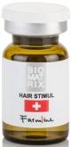 Farmline Hair Stimul