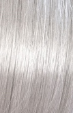 Color Touch Smoky Blonde 9/86