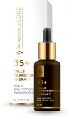 DNA Peptides Hyaluronic 35+