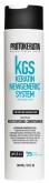 Protokeratin Aqua Splash Moisturizing Conditioner