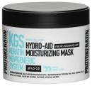 Protokeratin Hydro-Aid Moisturizing Mask