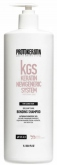 Protokeratin Brilliant Shine Bonding Shampoo