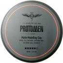 Protokeratin Matte Modelling Clay
