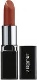 Belavance Lipstick Brilliant B234