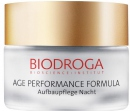 Restoring Night Care Mature Skin