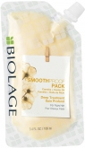 Biolage SmoothProof Pack