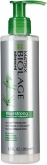Biolage Fiberstrong Intra-Cylane