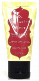 Hand and Body Lotion Velvet Original
