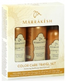 Color Care Travel Set