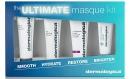 Dermalogica Multi Masque Set GWP