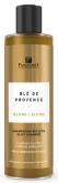Fauvert Reflets Blond – Ble De Provence