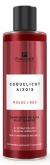 Fauvert Reflet Rouge – Coquelicot Aixois