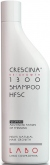 Crescina Re-Growth 1300 Shampoo HFSC Woman