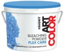 Bleaching Powder Plex Care