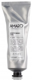 Amaro Rock Hard Gel