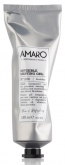 Amaro Invisible Shaving Gel