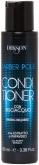 Barber Pole Beard Beard Conditioner