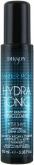 Dikson Barber Pole Hydra Tonic Post Shaving