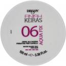 Keiras Finish Aqua Fix 06