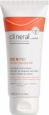 Clineral Skinpro Gentle Cleansing Gel