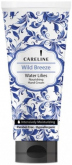 Careline Wild Breeze Hand Cream
