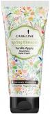 Spring Blossom Hand Cream