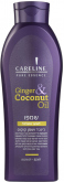 Careline Shampoo For Curly Hair