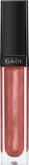 GA-DE Crystal Lights Lip Gloss №513