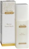 Gold Edition Nectar Facial Wash