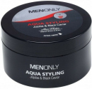 Men Only Aqua Styling Hair Wax