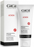 Acnon Smoothing Facial Cleanser
