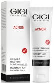 Acnon Overnight Treatment