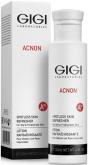 Acnon Spotless Skin Refresher