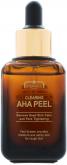 Clearing AHA Peel 30%