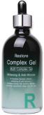 Restore Complex-Gel
