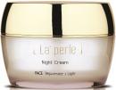 La Perle Night Cream