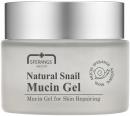 Natural snail Mucin Gel