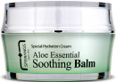 Aloe Essential Soothing Balm