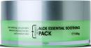 Aloe Essential Soothing Pack